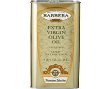 Barbera Olivenöl Premium Selection