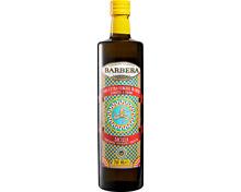 Barbera Olivenöl Sicilia IGP