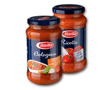 BARILLA Barilla Sauce