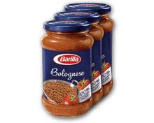 BARILLA Bolognese