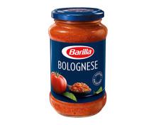 Barilla Bolognese Sauce 400 g