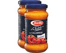 Barilla Sauce Pesto Calabrese