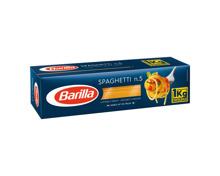 Barilla Spaghetti N. 5 1 kg
