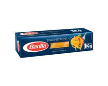 Barilla Spaghettoni N. 7 1 kg