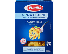 Barilla Tagliatelle Glutenfrei