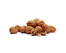 Baumnüsse, Frankreich, Packung à 500 g