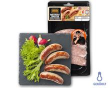 BBQ Grill Ueli Schweinsbratwurst Tradition