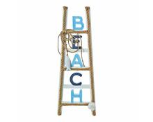 Beach Leiter