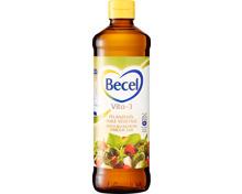 Becel Vita-3 Pflanzenöl