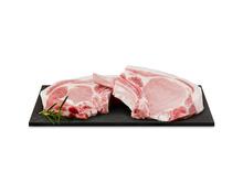Bell BBQ Schweinskoteletts Premium