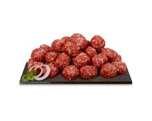 Bell Meatballs, Schweiz, in Selbstbedienung, 2 x 250 g