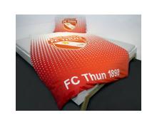 Bettwäsche FC Thun 1898