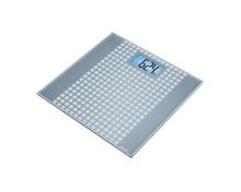Beurer GS 206 Squares