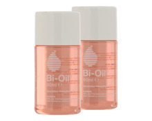 Bi-Oil Körperöl DUO 2 x 60 ml