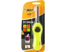 BIC Megalighter U140 Design