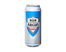 Bier Alkoholfrei