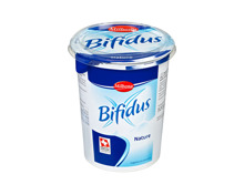 Bifidus Naturjoghurt