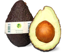Bio-Avocados