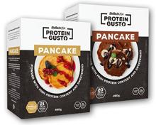 BIO-TECH-USA™ Protein Pancake-Pulver*
