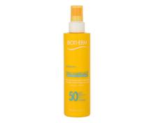 Biotherm Sun Milky SPF 50 Spray 200 ml