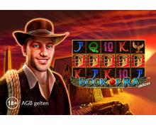Bis CHF 300.- Startguthaben im Online-Casino