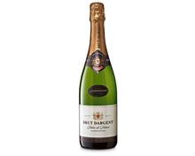 Blanc de Blancs Chardonnay Dargent, brut, 75 cl