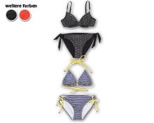 BLUE MOTION Bikini