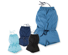 BLUE MOTION Damen-Jumpsuit
