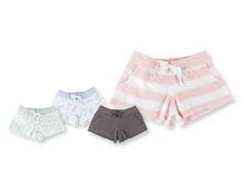 BLUE MOTION Damen-Wellness-Shorts