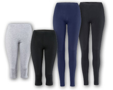 BLUE MOTION Leggings