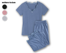 BLUE MOTION Pyjama