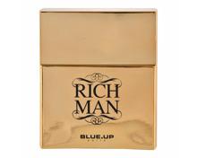 Blue Up Rich Man Eau de Toilette 100 ml