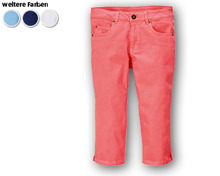 BLUEMOTION Caprihose