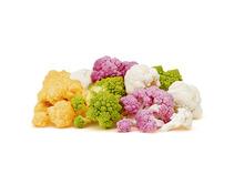 Blumenkohl-Mix, Italien, Packung à 500 g
