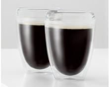 BODUM® Pavina Outdoor-Gläser, 6 teilig