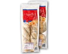 BON APPETIT! Mini Baguettes