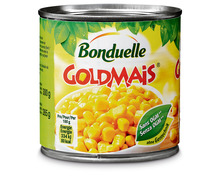 Bonduelle Goldmais, 3 x 285 g, Trio