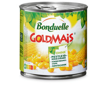 Bonduelle Goldmais, 6 x 285 g, Multipack