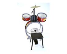 Bontempi Schlagzeug
