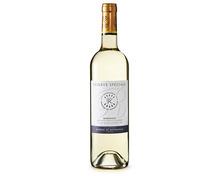 Bordeaux AOC Blanc Réserve Spéciale Domaines Lafite Rothschild 2017, 75 cl