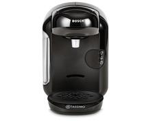 Bosch Tassimo Heissgetränkeautomat Vivy 2