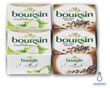 BOURSIN® Duo