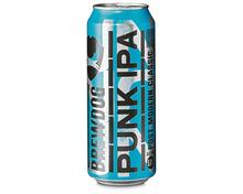 Brewdog Punk IPA, Dose, 50 cl