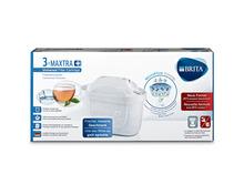 Brita Wasserfilterkartuschen Maxtra+