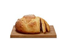 Brot des Monats: Coop Naturaplan Bio-Büezerbrot, 380 g