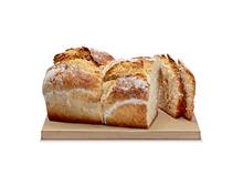 Brot des Monats: Coop Naturaplan Bio-Knusperli artisanal, 400 g