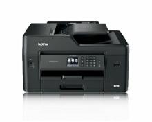 Brother Multifunktionsdrucker MFC-J6530DW
