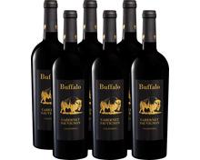 Buffalo Cabernet Sauvignon