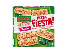Buitoni Pizza Fiesta Regina