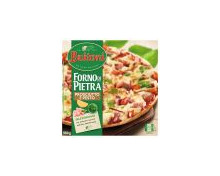Buitoni Pizza Forno di Pietra